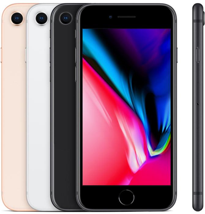 iphone-8-colors_ukgoodbye