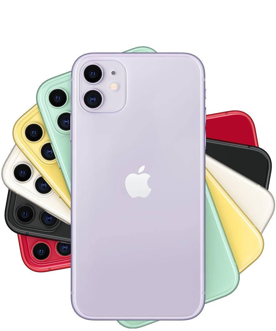 iphone11-select-2019-family-UKgoodbye