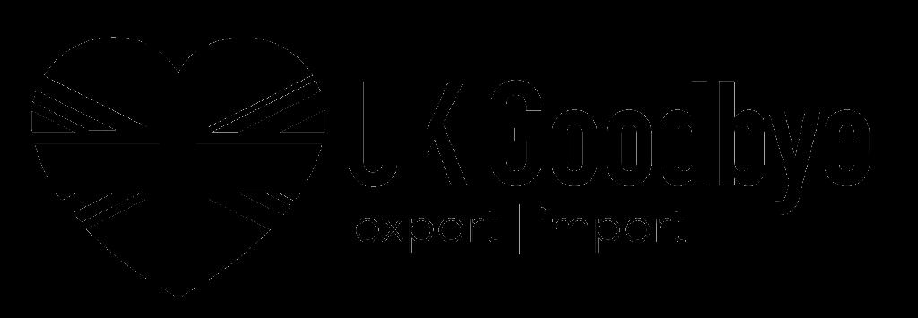 UKgoodbye logo