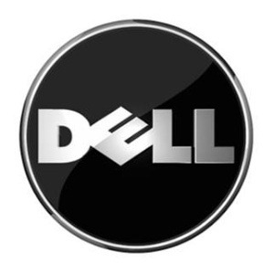 Dell on UKgoodbye