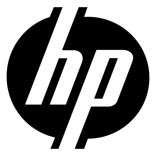 HP on UKgoodbye
