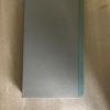 Cisco Catalyst 2900 Series XL