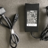 Genuine Dell Laptop Charger LA90PE1-01 19.5V