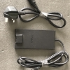 Genuine Dell Laptop Charger LA90PE1-01 19.5V by UKgoodbye