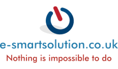 e-smartsolution