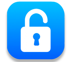 UKgoodbye sale only Unlocked Smartphone