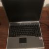 Refurbished Laptop Ergo XL with XP