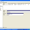 Refurbished Ergo Microlite XL laptop, 1.8ghz CPU, Windows XP