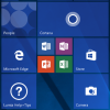 ukgoodUKgoodbye Use Microsoft Lumia 550
