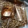 Gift Set Lady Million by Paco Rabanne Body Lotion Women