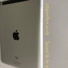 SecondLifeForStuff, 3rd Generation Apple iPad