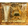 Paco Rabanne Lady Million 80ml EDP Spray. Paco Rabanne Lady Million 10ml EDP Spray. Paco Rabanne Lady Million 100ml Body Lotion