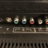 Used TV JVC 32 inch Model LT-32DY8ZJ