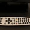 TV JVC 32 inch Model LT-32DY8ZJ