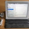 Used Apple iPad (3rd generation) Wi-Fi A1416 16 GB