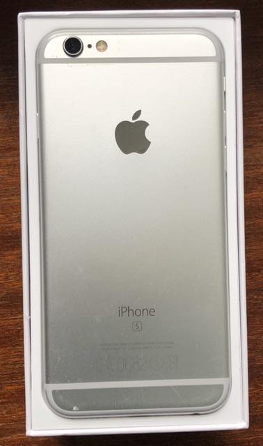 iphone 6S A1688 16 GB