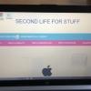 hp i3 laptop 15-da0511sa secondlifeforstuff