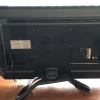 Smart TV Life is Good LG 32LN578V, UKgoodbye